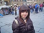 Foto Gita Firenze e Pisa Gita_Firenze_Pisa_014