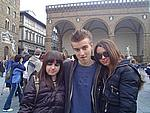 Foto Gita Firenze e Pisa Gita_Firenze_Pisa_015