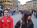 Foto Gita Firenze e Pisa Gita_Firenze_Pisa_016