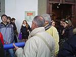 Foto Gita Firenze e Pisa Gita_Firenze_Pisa_018