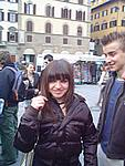 Foto Gita Firenze e Pisa Gita_Firenze_Pisa_019