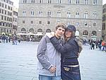 Foto Gita Firenze e Pisa Gita_Firenze_Pisa_022