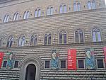 Foto Gita Firenze e Pisa Gita_Firenze_Pisa_024