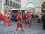 Foto Gita Firenze e Pisa Gita_Firenze_Pisa_031
