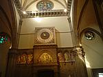 Foto Gita Firenze e Pisa Gita_Firenze_Pisa_034