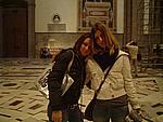 Foto Gita Firenze e Pisa Gita_Firenze_Pisa_035