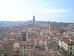 Foto Gita Firenze e Pisa Gita_Firenze_Pisa_039