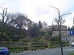 Foto Gita Firenze e Pisa Gita_Firenze_Pisa_053