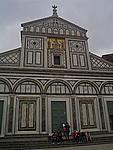 Foto Gita Firenze e Pisa Gita_Firenze_Pisa_057