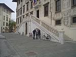Foto Gita Firenze e Pisa Gita_Firenze_Pisa_065