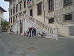 Foto Gita Firenze e Pisa Gita_Firenze_Pisa_066