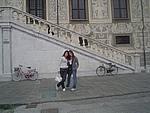Foto Gita Firenze e Pisa Gita_Firenze_Pisa_068