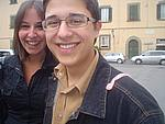 Foto Gita Firenze e Pisa Gita_Firenze_Pisa_069