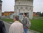 Foto Gita Firenze e Pisa Gita_Firenze_Pisa_073