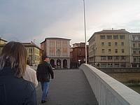 Foto Gita Pisa Pisa_003