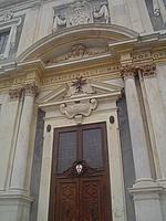 Foto Gita Pisa Pisa_004
