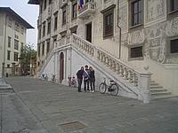 Foto Gita Pisa Pisa_006