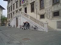 Foto Gita Pisa Pisa_007