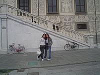Foto Gita Pisa Pisa_009