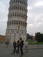 Foto Gita Pisa Pisa_016