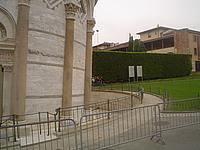 Foto Gita Pisa Pisa_021