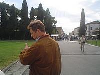 Foto Gita Pisa Pisa_024