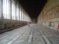 Foto Gita Pisa Pisa_027