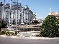 Foto Gita Spagna-Portogallo Spagna_Portogallo_017