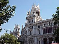 Foto Gita Spagna-Portogallo Spagna_Portogallo_018