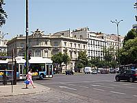 Foto Gita Spagna-Portogallo Spagna_Portogallo_019