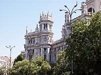 Foto Gita Spagna-Portogallo Spagna_Portogallo_020