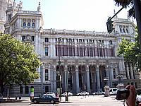Foto Gita Spagna-Portogallo Spagna_Portogallo_021