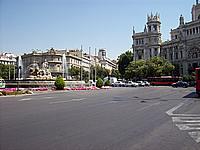 Foto Gita Spagna-Portogallo Spagna_Portogallo_023