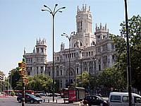 Foto Gita Spagna-Portogallo Spagna_Portogallo_025