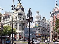Foto Gita Spagna-Portogallo Spagna_Portogallo_026