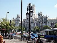 Foto Gita Spagna-Portogallo Spagna_Portogallo_028