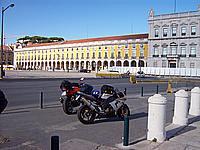 Foto Gita Spagna-Portogallo Spagna_Portogallo_032