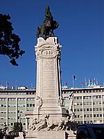 Foto Gita Spagna-Portogallo Spagna_Portogallo_034