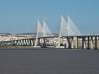 Foto Gita Spagna-Portogallo Spagna_Portogallo_038