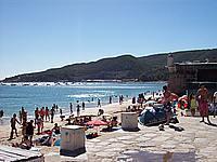 Foto Gita Spagna-Portogallo Spagna_Portogallo_043