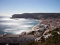 Foto Gita Spagna-Portogallo Spagna_Portogallo_045