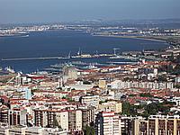 Foto Gita Spagna-Portogallo Spagna_Portogallo_048