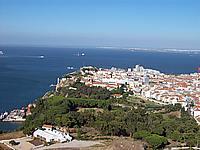 Foto Gita Spagna-Portogallo Spagna_Portogallo_049
