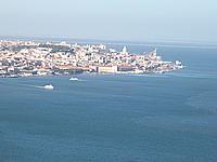 Foto Gita Spagna-Portogallo Spagna_Portogallo_050