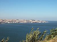 Foto Gita Spagna-Portogallo Spagna_Portogallo_053