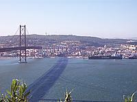 Foto Gita Spagna-Portogallo Spagna_Portogallo_054