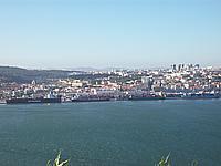 Foto Gita Spagna-Portogallo Spagna_Portogallo_055