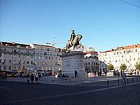 Foto Gita Spagna-Portogallo Spagna_Portogallo_056