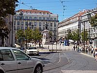 Foto Gita Spagna-Portogallo Spagna_Portogallo_057