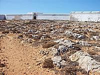 Foto Gita Spagna-Portogallo Spagna_Portogallo_078